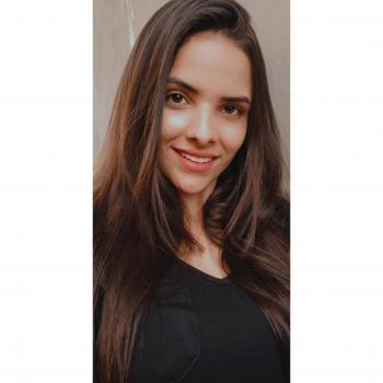 Babysitter São José do Rio Preto: Natiely