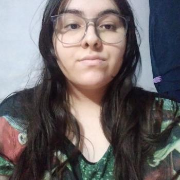Babá em Barra Mansa: Vanessa