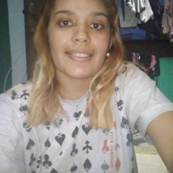 Babysitter São Gonçalo (Rio de Janeiro): Beatriz maria