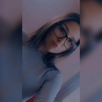 Babysitter in Escazú: Mariela