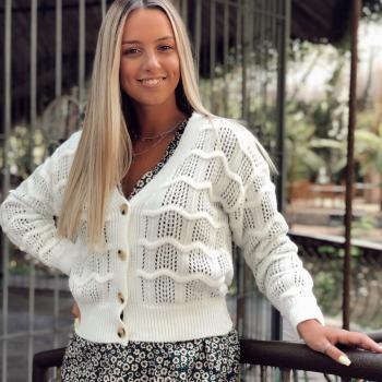 Babysitter Braga: Cátia Alves