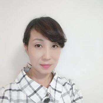Babysitter Singapore: Dora