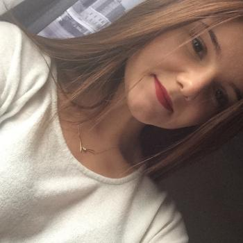 Babysitter Longpont-sur-Orge: Enola