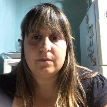 Niñera Tigre: Mariana