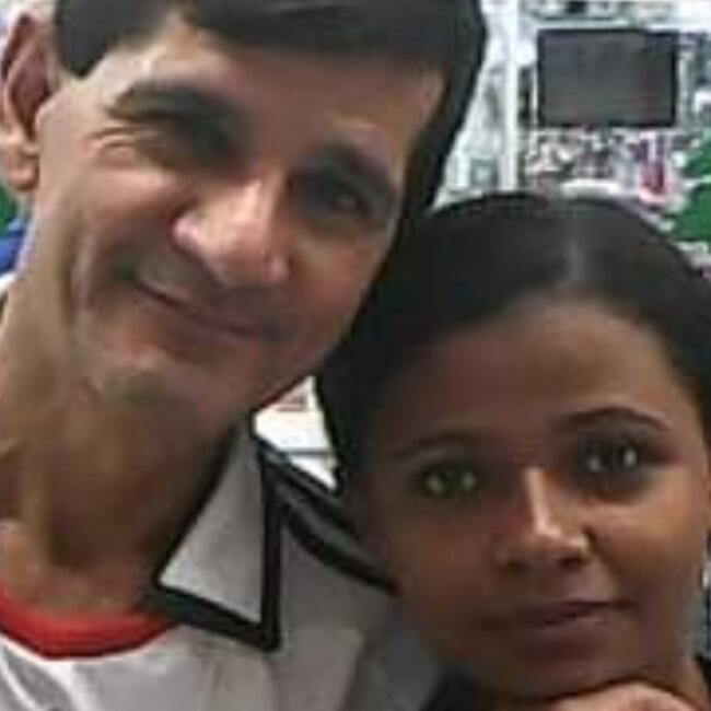 Babá em Santo André: Clediana