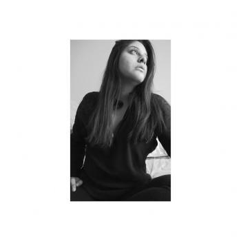 Niñera en Piura: Alexa