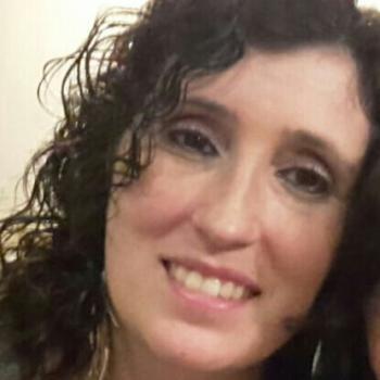 Babysitter Friburgo: Joana