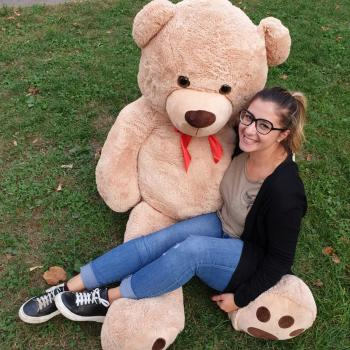 Babysitter a Torino: Giorgia