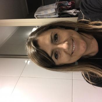 Parent Providencia: Karin