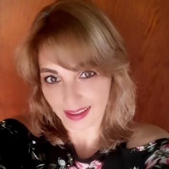 Niñera Cuautitlán Izcalli: Kary