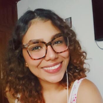 Niñera en Montería: Luisa