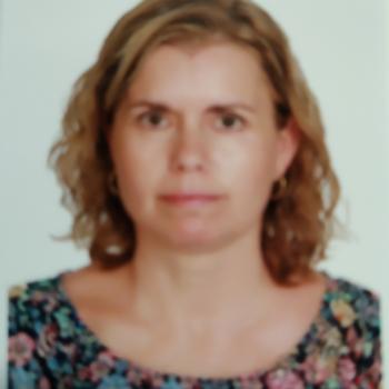 Nanny Valencia: Isabel