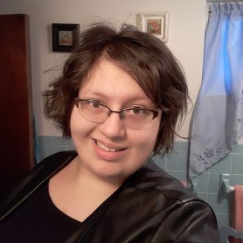 Babysitter Kenilworth (New Jersey): Sarah