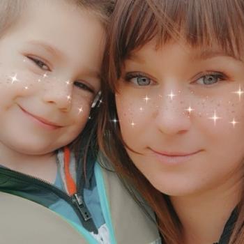 Babysitting job in Nieuwpoort: babysitting job Lisa