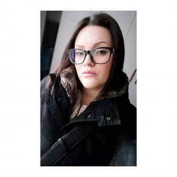 Babysitter Savona: Eralda