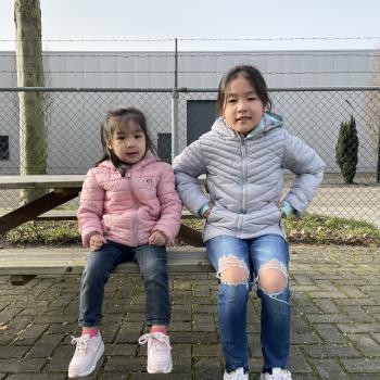 Oppasadres in Zwolle: oppasadres Minh