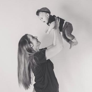 Ouder Maastricht: oppasadres Naomi