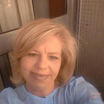 Babysitter Matosinhos: Paula couto