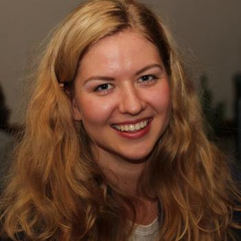 Oppaswerk Delft: oppasadres Viktorija