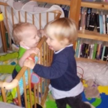 Babysitten Leuven: babysitadres Vanessa