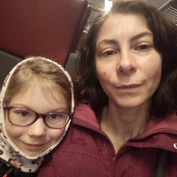 Lastenhoitotyö Helsinki: Serenella