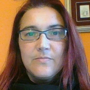 Babysitter Cagliari: Monica
