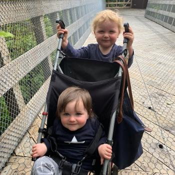 Parent Blenheim: babysitting job Anna