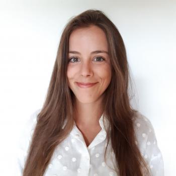 Oppas Leiden: Lara