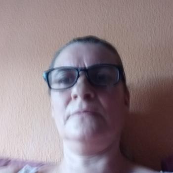 Canguro en Ripollet: Monica