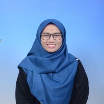 Pengasuh di Ampang: Syaqeera