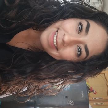 Trabajo de niñera en Mexicali: trabajo de niñera Cristina