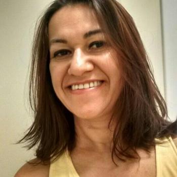 Babá Porto Alegre: Claudia Leal