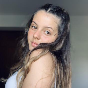 Babysitter in Badalona: Mireia