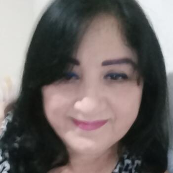 Babysitter in General Escobedo: Imelda Guadalupe