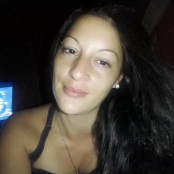 Niñera Moreno: Ines