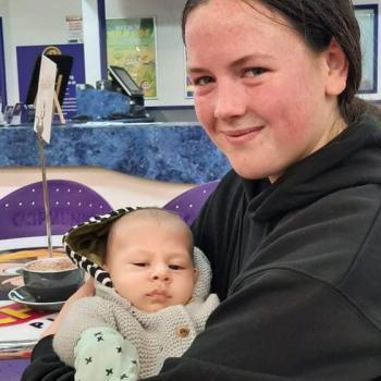 Babysitter Invercargill: Shianna
