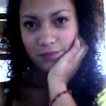 Babysitter Cundinamarca: Jessica