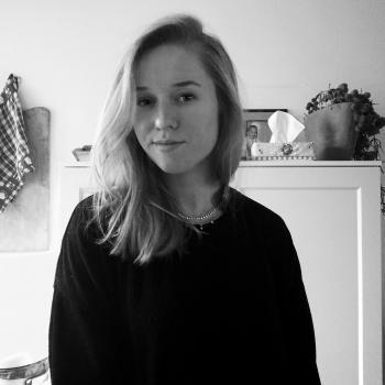 Babysitter in Veenendaal: Rosemarijn