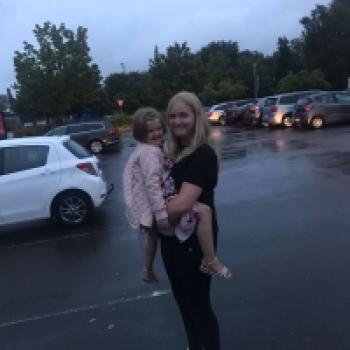 Babysitter i Herning: Martha