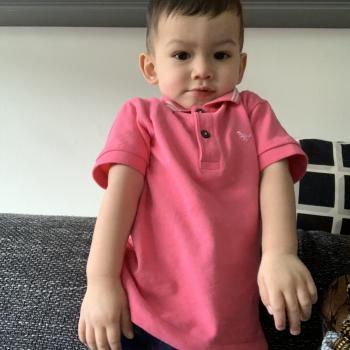 Ouder Alkmaar: oppasadres Tuschaya