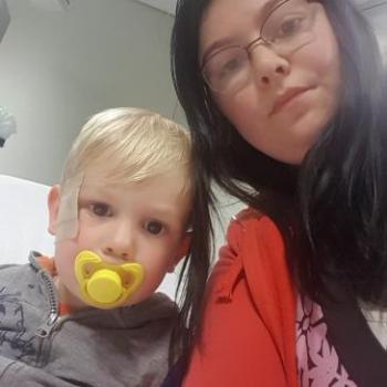 Babysitten Ieper: babysitadres Shana