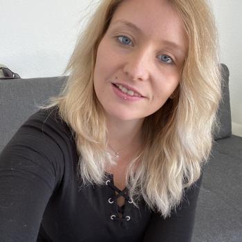 Baby-sitter Bischofszell: Valeria