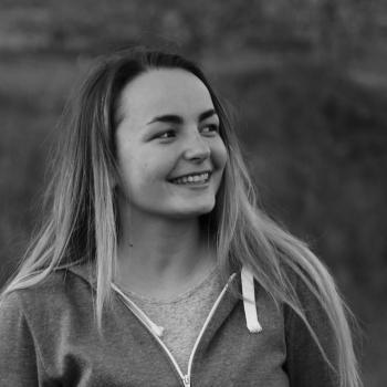 Baby-sitter Geel: Irena Fedyk