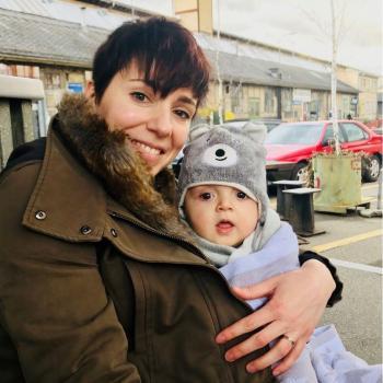 Parent Croissy-sur-Seine: babysitting job Morgane