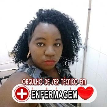 Childcare agency Curitiba: Vanessa