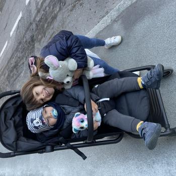 Lavoro per babysitter a Saronno: lavoro per babysitter Francesca