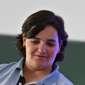 Babysitter Funchal: Raquel Serrão