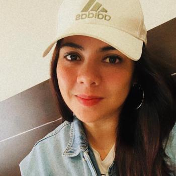 Niñera Vitoria: Ragil