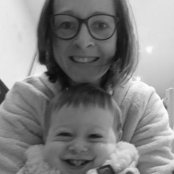 Babysitter Kortrijk: Astrid