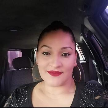 Babysitter in Alajuelita: Jeaneth